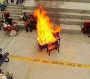 The Purple Piano Project