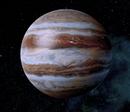 Юпитер.png