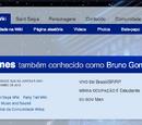 Bleubird/Wikiano em destaque: Uno Gomes