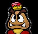 Rey Goomba (PM:TST)