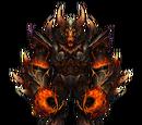 Harbringer of Doom (Goroshia)