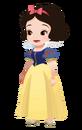 Snow White KHX Render.png