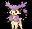 Beta Pokémon Games