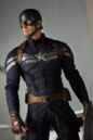 Steven Rogers (Earth-199999) from Captain America The Winter Soldier 001.jpg