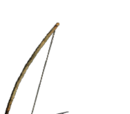 Dark Souls II: Bows