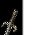 Dark Souls II: Standard Weapons