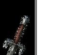 Dark Souls II: Unique Weapons