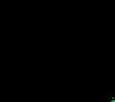 Exclusively Male Pokémon