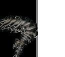 Dark Souls II: Reapers