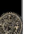 Dark Souls II: Sacred Chimes