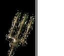 Spears (Dark Souls II)