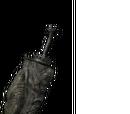 King's Ultra Greatsword