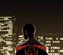 Miles Morales: Ultimate Spider-Man (Volume 1)