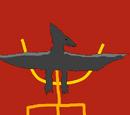 EthanConquistador's Flags