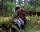 250px-Leia Wicket.png