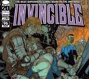 Invincible Vol 1 96