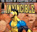 Invincible Vol 1 100