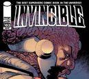 Invincible Vol 1 103