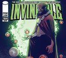 Invincible Vol 1 104