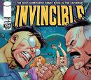 Invincible Vol 1 106