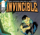 Invincible Vol 1 109
