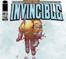 Invincible Vol 1 110