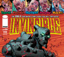 Invincible Vol 1 111
