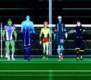 Wiki Galactik Football