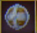 Shields (RF4)