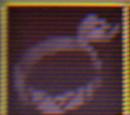 Headgear (RF4)