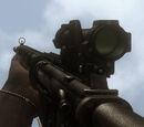 Primärwaffen