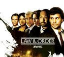 Law & Order Franchise