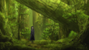 74th Floor forest.png
