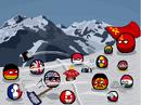Reddit Polandball ColdWar.png