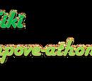 BatmanTDI/Wiki Improve-athon!-Cast and Rules!