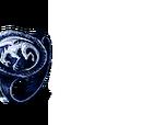 Third Dragon Ring