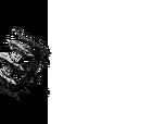 Dark Souls II: Rings