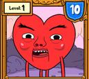 Ricardio Heart Guy