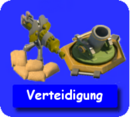 BB-Verteidigung.png