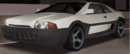 V8Ghost-GTALCS-front.png