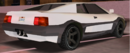 V8Ghost-GTALCS-rear.png