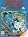 1991AutumnSpecial.png
