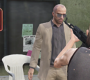 Rampage (GTA V Missions)