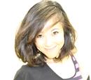 Kaori Aizawa