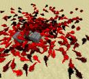 Redstone Bug
