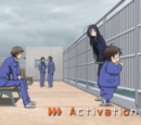 Accel World Episode 10