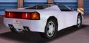 DeimosSP-GTALCS-rear.png