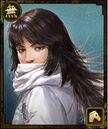 Kenshin2-100manninnobunaga.jpg