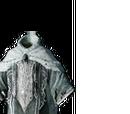 Archdrake Robes