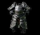 Havel's Armor (Dark Souls II)